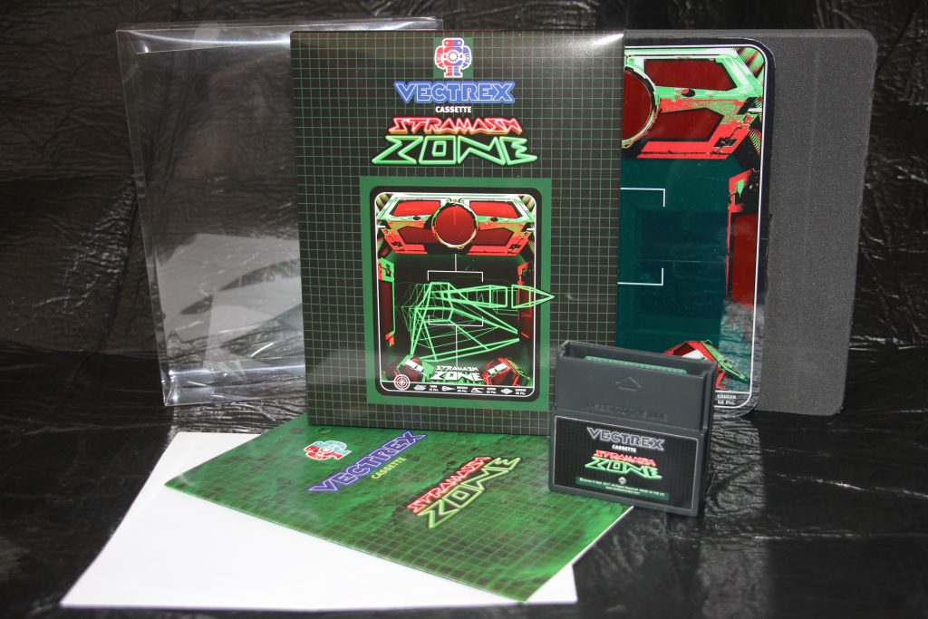 SZ_package-1024x683.jpg